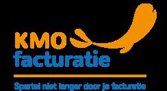 KMO – Facturatie