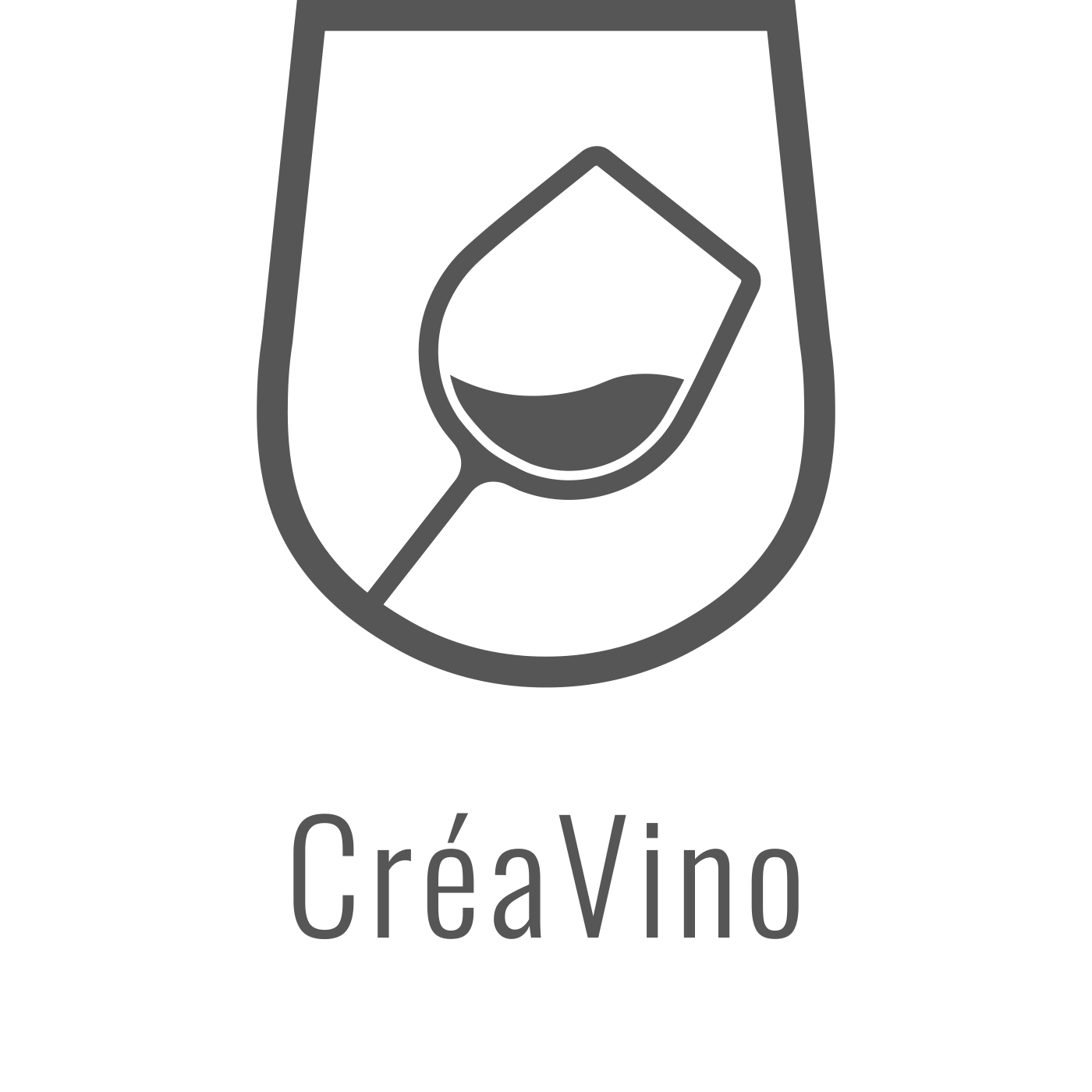 Creavino