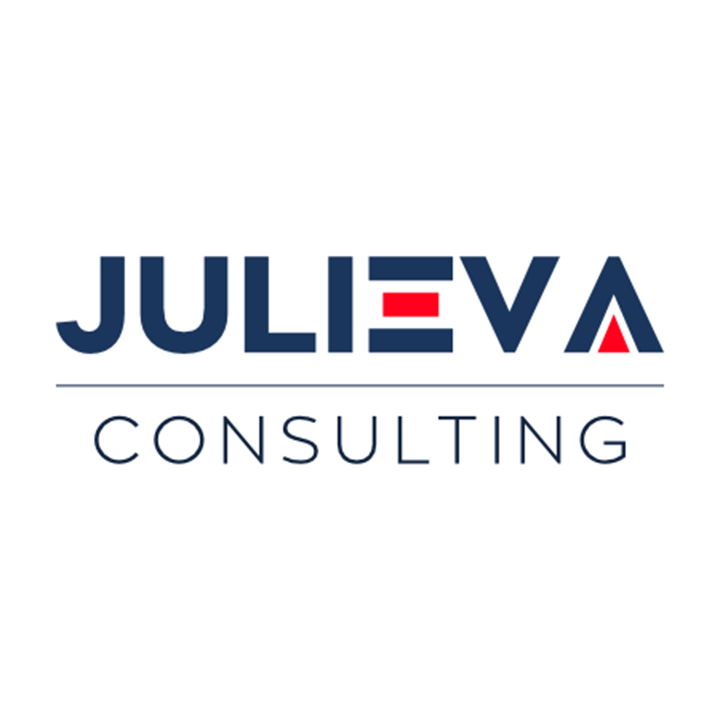 Younes Heymans - Julieva consulting