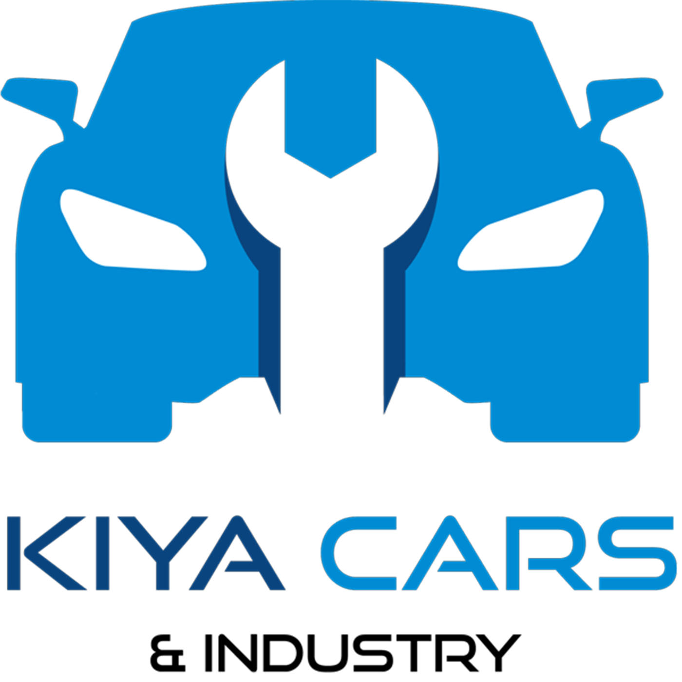 Kiya Cars & Industry
