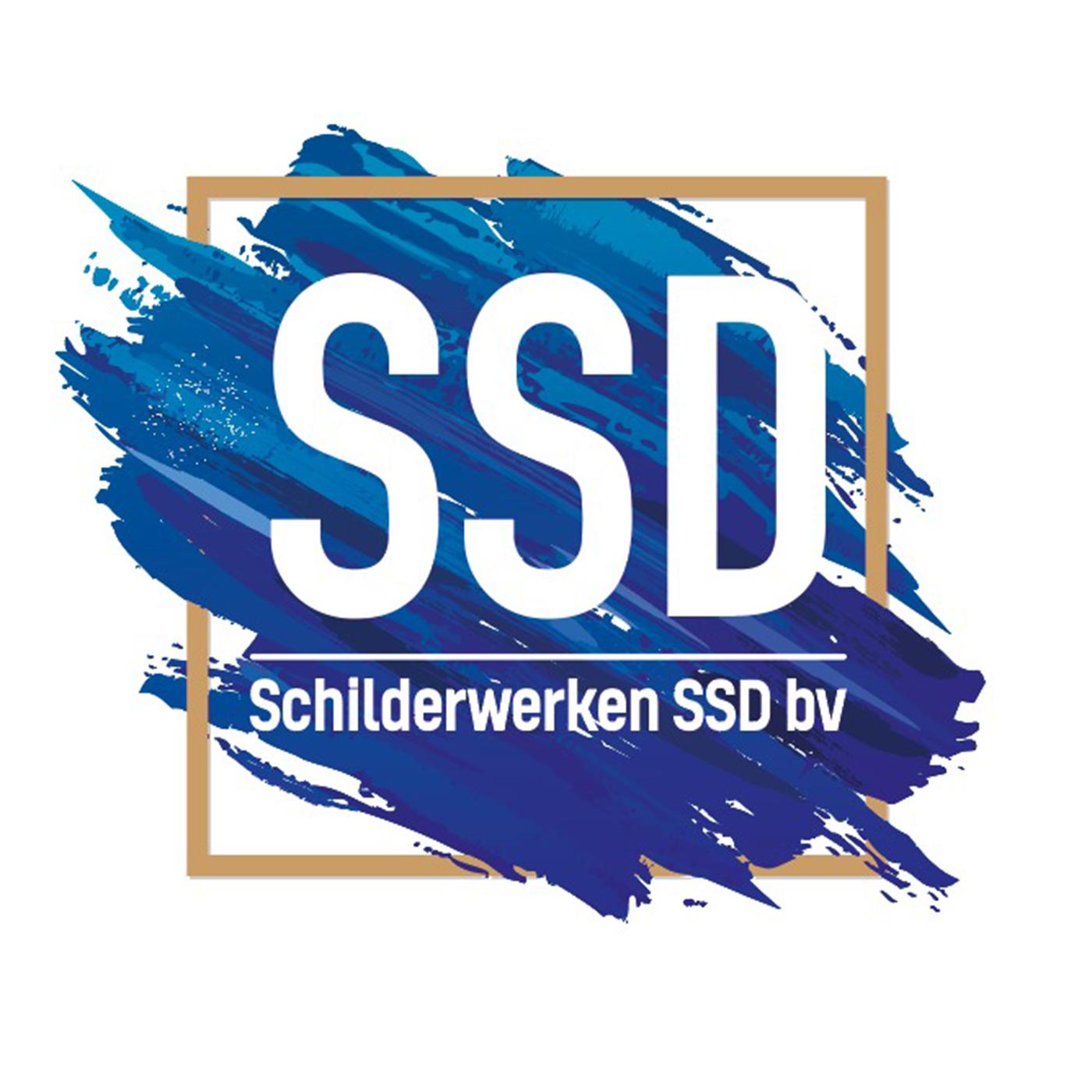Saimir Daja - Schilderwerken SSD