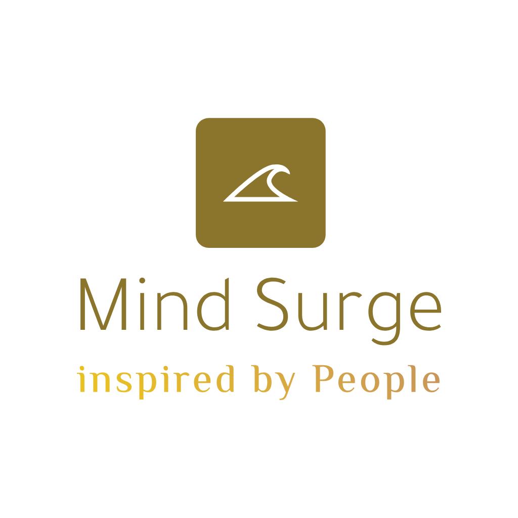Evy Poppe - Mind Surge