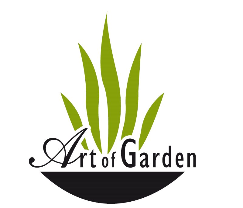 Steven Galliaert - Art of Garden